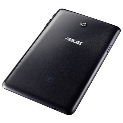 Tablet Asus Surabaya asus fonepad 7 me372cg black jakartanotebook