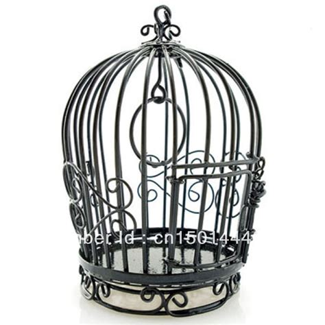 Bird On A Wire In A Cage Its All The Same by Black Wire Birdcage Bird S Cage Open Door New Doll S House
