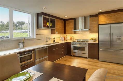 metropolitan home kitchen design стильный интерьер современной кухни интересные идеи