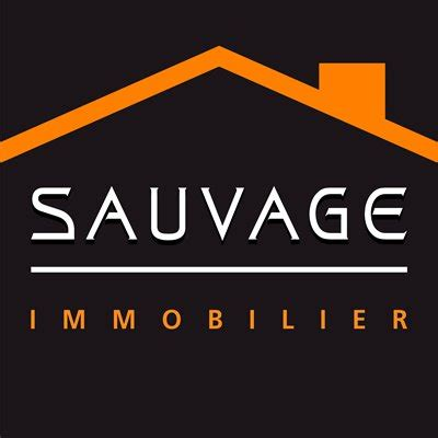 Cabinet Sauvage by Cabinet Sauvage Reviews