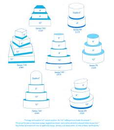 cake price list template cake price list and serving for pinterest cake price list submited images
