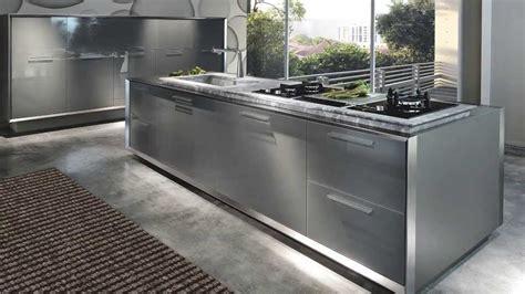 elam system cucine design moderne di alta qualit 224 mobilpro