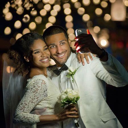 Lumee Iphone 6 6s Plus Selfie Powercase Power Casing Lu Har lumee iphone 6s plus 6 plus selfie light