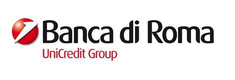 banco di roma prestiti