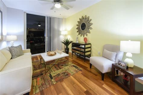 one bedroom apartments in fort lauderdale 1 bedroom apartments in fort lauderdale florida