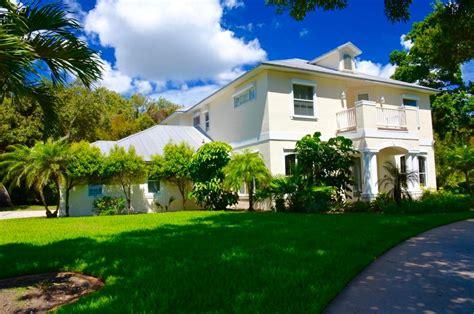 tropical trail villa sold 2 7495 s tropical trl merritt island fl mls 787843