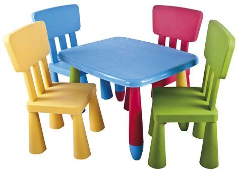 sillas de coche para ni os segunda mano mesas y sillas para ni 241 os monterrey tutorleader