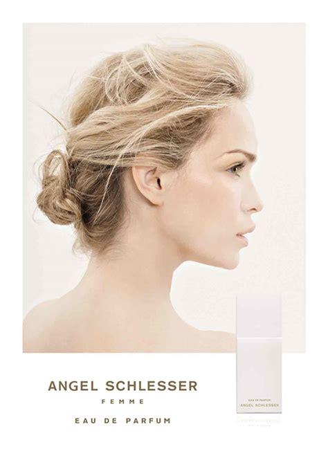 Parfum Schlesser schlesser femme eau de parfum schlesser perfume a fragrance for 2014