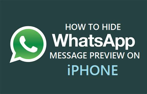 hide message preview iphone how to disable location services on iphone in ios 9