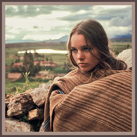 michelle phillips photographer peter sorel of michelle phillips 1971 high