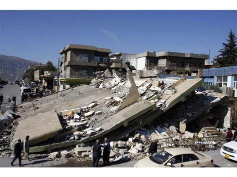 earthquake november 2017 iran ends rescue operations battles to shelter quake