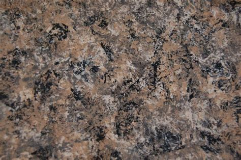 Granite Paint Countertop by Paint Countertops To Look Like Granite 10 Faux