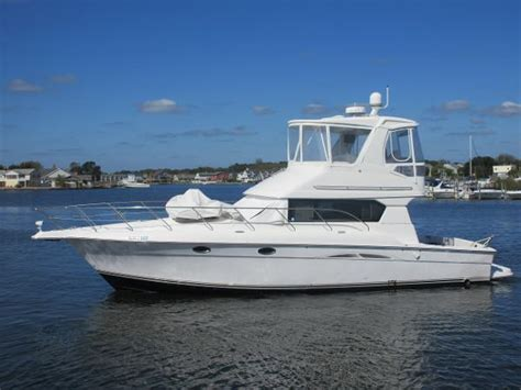 silverton boats for sale on long island silverton boats for sale in new jersey boats