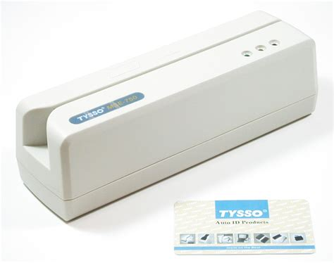 Credit Card Encoding Format Hico Magnetic Stripe Credit Card Encoder Mse 750 Usb Rs 232 Membership Id Writer Ebay