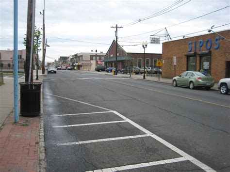 rooming houses in nj 40 unit rooming house for sale in perth amboy nj