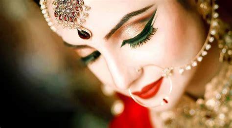 hair and makeup facebook faiza s beauty salon services complete details saloni