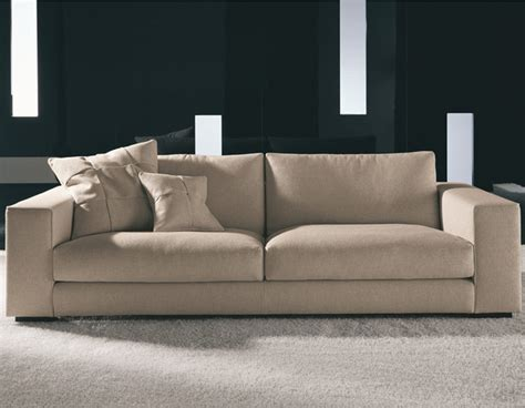 minotti hamilton sofa modern sofas by switch modern