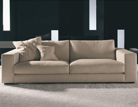 hamilton sofas minotti hamilton sofa modern sofas by switch modern