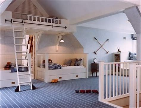 more bedroom inspiration belclaire house playroom inspiration belclaire house