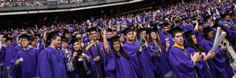 Accelerated Mba Programs Nyu by How Does It Take To Get An Mba In Nyc Metromba