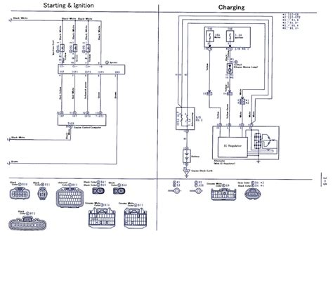 2jzgte wiring diagram 21 wiring diagram images wiring