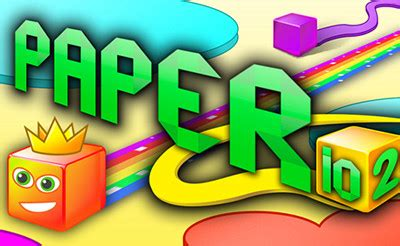 paperio  multiplayer pelit  pelit