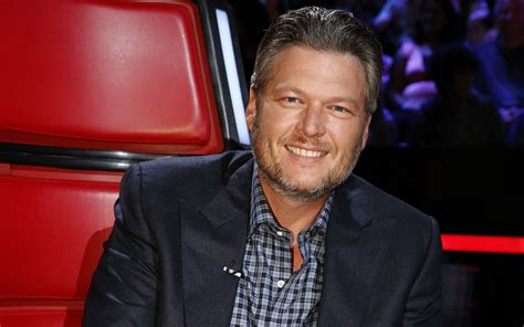 blake shelton fan club blake shelton as sexiest man alive 2017 causes outrage