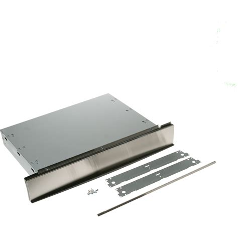 Oven Storage Drawer by Jx2201nss Ge Profile Advantium Wall Oven Storage Drawer