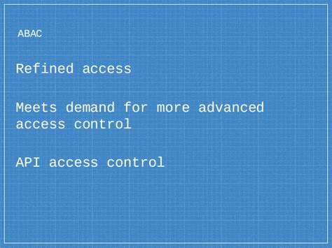 zf2 common layout access control models controlling resource authorization
