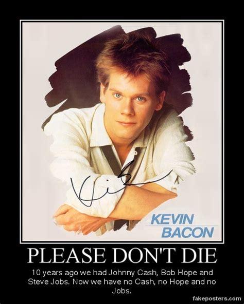 Kevin Bacon Meme - 17 best images about meme on pinterest english language