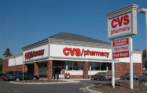 Cvs Pharmacy Apply by Cvs Employment Application Employment Applications