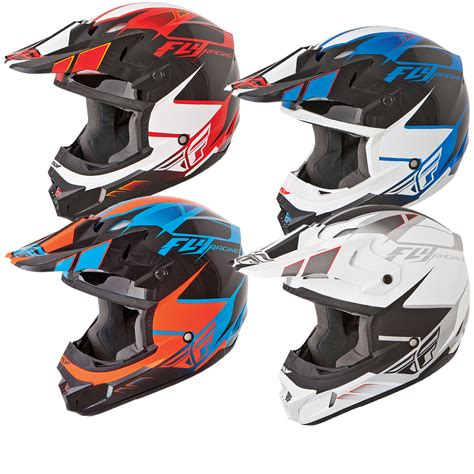 fly racing motocross helmets fly racing 2015 kinetic impulse motocross helmet helmets