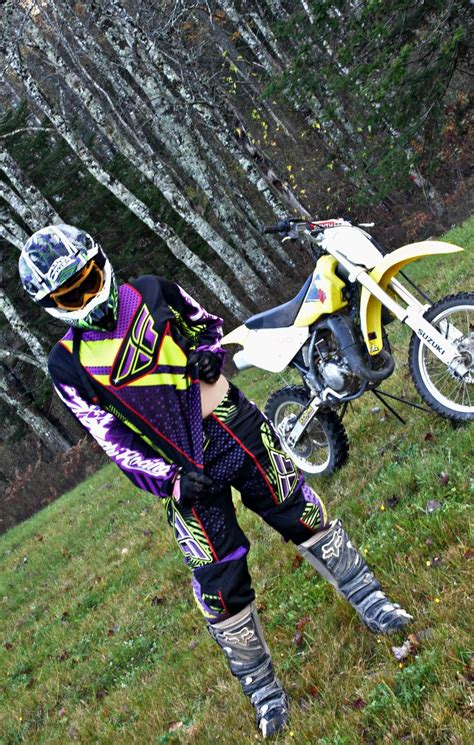 girls motocross motocross motocross pinterest