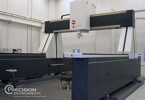 design lab cincinnati metrology labs experts precision environments inc