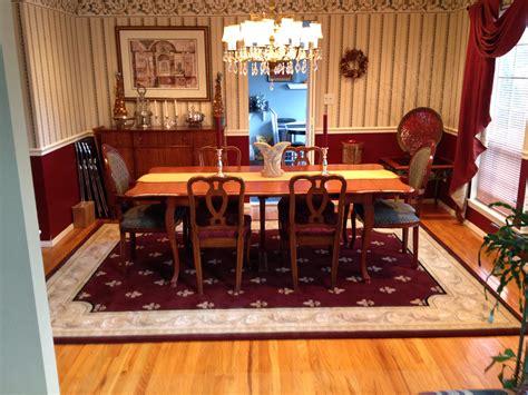 decorating with area rugs on hardwood floors area rugs sales inc