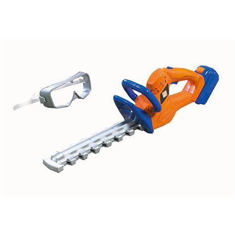the home depot hedge trimmer by box upc 082228650670