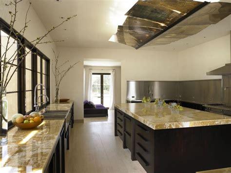 amazing kitchen remodels amazing kitchens hgtv