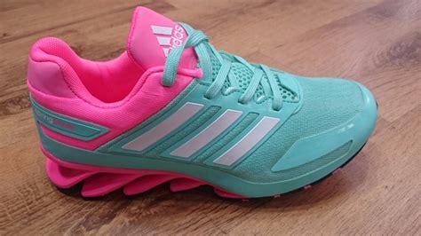 imagenes tenis adidas mujer 2015 zapatillas adidas mujer ultima coleccion