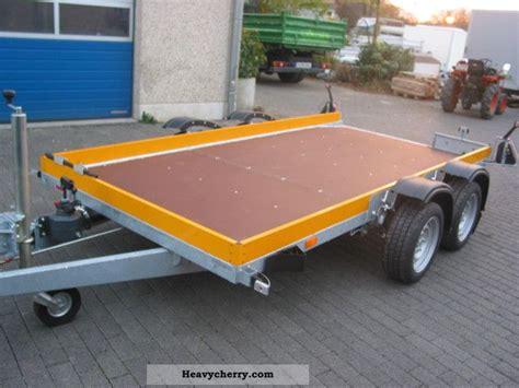 Home 1 5 Kg Cat By F J Pet Shop daltec lowerable purpose trailer 2500 kg 2011 other