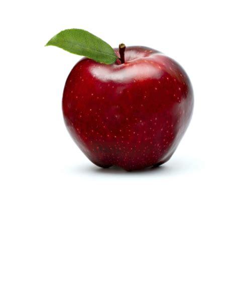 A Apple by Sequencing Stories Kindergarten Nana