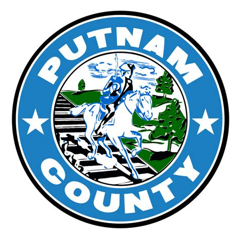 Putnam County Search Welcome Putnam County