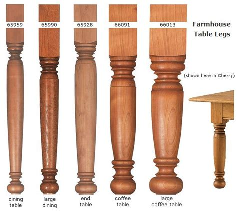turned table legs unfinished woodworking plans for table legs pergola