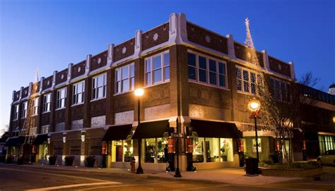 Wedding Venues Greenville Nc by The Martinsborough Venue Located In Greenville Nc