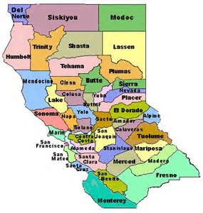 northern california area code map mission territory epilepsy foundation of northern