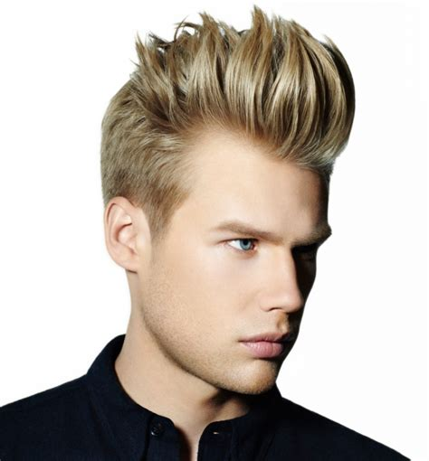 gents pubic hair styles hair styling for men in edinburgh at our morningside salon