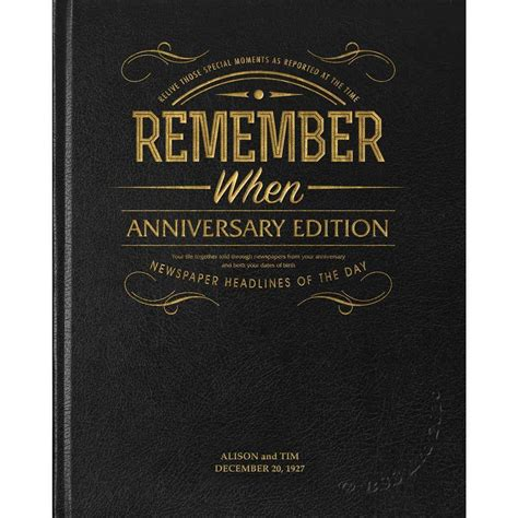 mirror to damascus 50th anniversary edition books anniversary store uk wedding anniversary celebration
