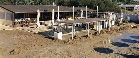 marina di ravenna bagni bagni ristoranti marina di ravenna bagno marinabay u