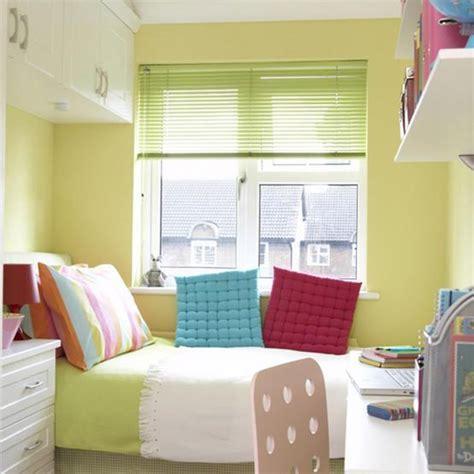 kinderzimmer bett am fenster дизайн маленькой спальни создаем проект интерьера с