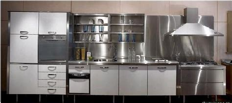 where to buy stainless steel kitchen cabinets custom stainless steel modular kitchen cabinets buy