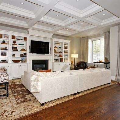 25 best images about tv fireplace remodel on fireplaces fireplace built ins and